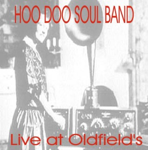 Live @ Oldfields
